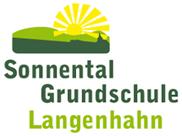 Sonnental Grundschule Langenhahn