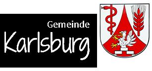 Gemeinde Karlsburg