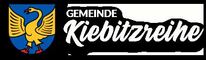 Gemeinde Kiebitzreihe
