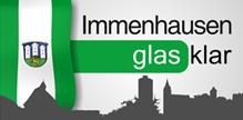 Stadt Immenhausen
