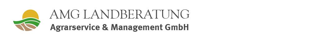 Agrarservice und Management GmbH