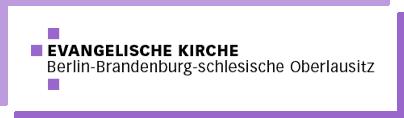 Evangelische Kirchgemeinde Boitzenburg