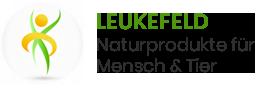 Leukefeld, Naturprodukte und Vertrieb
