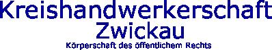 Kreishandwerkerschaft Zwickau