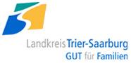 Jugendpflege Trier-Saarburg - Jugendbildungswerkstatt