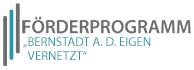 Bernstadt-a.d vernetzt