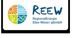 RegionalEnergie Elbe-Weser gGmbH (REEW)