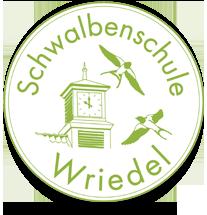 Schwalbenschule Wriedel