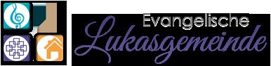 Evangelische Lukasgemeinde