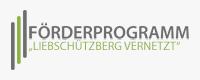 Liebschuetzberg vernetzt