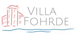 Villa Fohrde e. V.