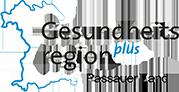 Landratsamt Passau - SG Gesundheit, Gesundheitsregion Passauer Land