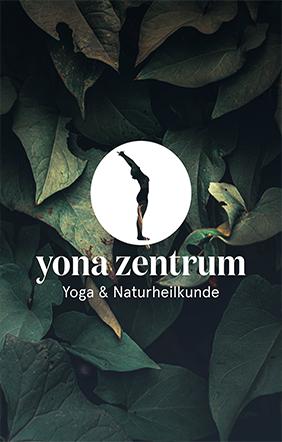 Yogalehrerin - Rita Piekoschowski