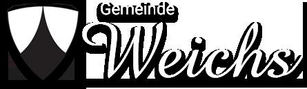 Gemeinde Weichs