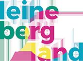 Region Leinebergland e.V.