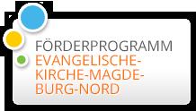 EvangelischeKirche Magedeburg-Nord