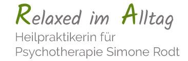 logo-reduziert