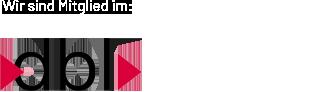 Logopädische Praxisgemeinschaft Bodo Schulenburg