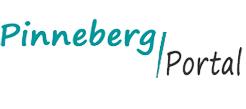 Stadtportal Pinneberg