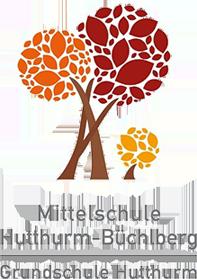 Grund- und Mittelschule Hutthurm