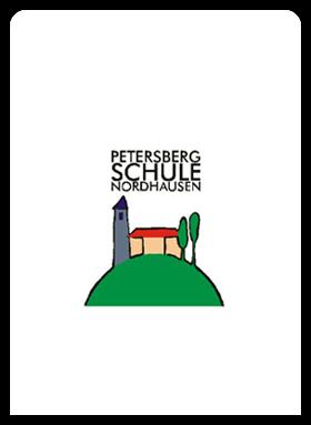 Petersbergschule Nordhausen