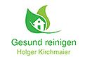 Gesund reinigen - Gebäudereinigung und ENJO Vertrieb