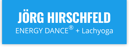 ENERGY DANCE® + Lachyoga in Lübeck