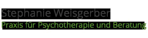 Praxis Frau Weisgerber