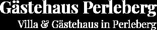 Gästehaus Perleberg