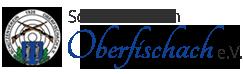 Schützenverein Oberfischach e.V.