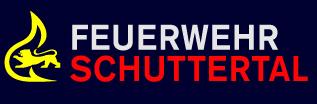 Freiwillige Feuerwehr Schuttertal
