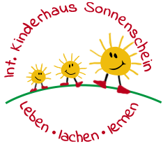 Kinderhaus Sonnenschein Lommatzsch