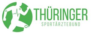 Thüringer Sportärztebund