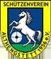 Schützenverein Althengstett e. V.
