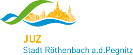 Jugendzentrum der Stadt Röthenbach a.d. Pegnitz