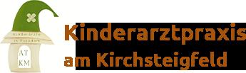 Praxis Dipl.-Med. Kerstin Müller und Alexander Tauchnitz
