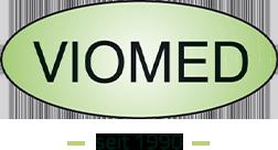 VIOMED Vertriebs GmbH