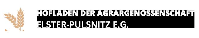 Hofladen der Agrargenossenschaft Elster-Pulsnitz e.G.