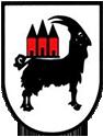Stadt Ziegenrück