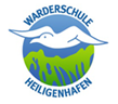 Warderschule Heiligenhafen