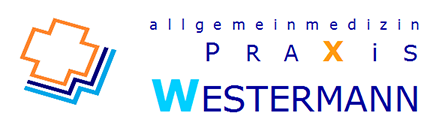Praxis Westermann in Holzwickede