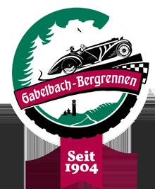 Gabelbachbergrennen Ilmenau e.V.