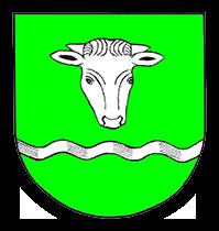 Gemeinde Bullenkuhlen