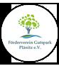 Förderverein Gutspark Plänitz e.V.
