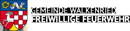 Freiwillige Feuerwehr der Gemeinde Walkenried