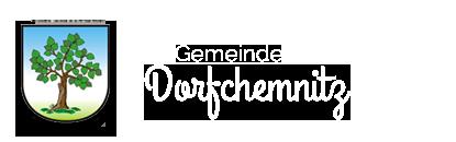 Gemeinde Dorfchemnitz