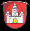 Gemeinde Herleshausen