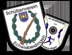 Schützenverein Schwieberdingen