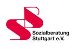 Sozialberatung Stuttgart e.V.