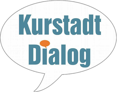 Bürgerforum Kurstadt-Dialog